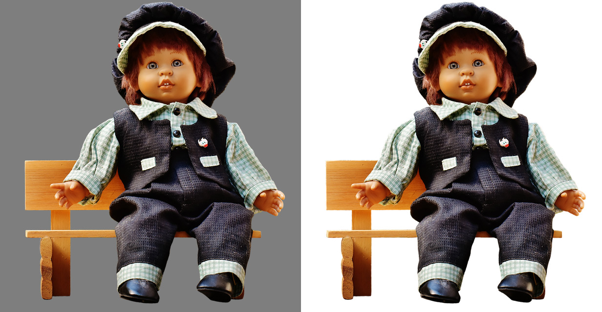 Best baby photo editing supplier